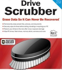 Free printable coupons 10 off iolo drivescrubber fandeluxe Choice Image