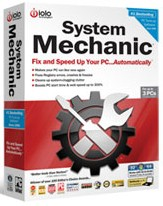 60% off System Mechanic