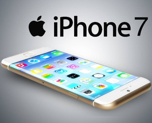 Free printable coupons lease iphone 7 get 2nd iphone 7 for free fandeluxe Choice Image