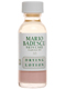 "10% off Mario Badescu ""Drying Lotion"""