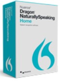 """$30 off Nuance """"Dragon Home Edition"""""""