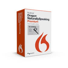 "25% off ""Dragon NaturallySpeaking 13 Premium"""