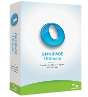 "70% off ""OmniPage Ultimate"""
