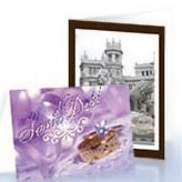30% off All Occasions Cards