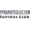 10% Cash Back + FREE Shipping - join Savings Club