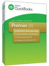 $150 off QuickBooks Desktop Premier 2018