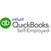 50% off first 3-months - SELF EMPLOYED