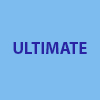 $10 off ULTIMATE plan