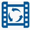 "$20 off Roxio ""Easy Video Copy & Convert"""