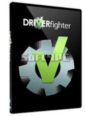 50% off DRIVERfighter
