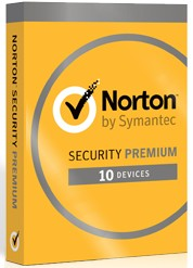 9ff762b7552  55 off Norton Security PREMIUM