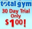 30-Day Trial ONLY $1 on select items
