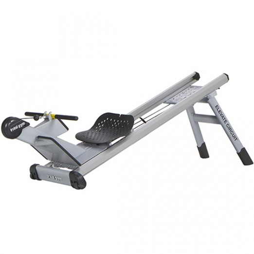 10% off Total Gym Row Trainer