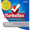 $10 off TurboTax DELUXE