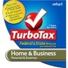 $10 off TurboTax HOME & BUSINESS