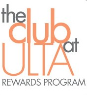 Earn FREE Gifts - Club at ULTA Rewards