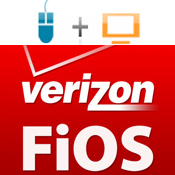"FREE Activation Fee + No Contract on ""FiOS Double Play"" bundle plans"