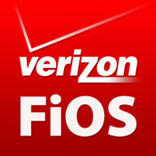 "FREE Activation Fee on ""FiOS Internet"" plans"