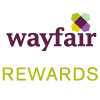 3% back on any purchase - join Wayfair Rewards