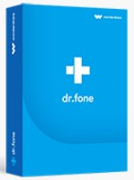 "65% off ""dr.fone - iOS Toolkit"""