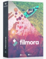 "$10 off Wondershare ""Filmora"""