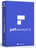 $10 off PDFelement