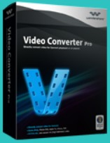 "$10 off Wondershare ""Video Converter Pro"""