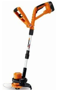 40% off WORX GT WG150.1 Electric Grass Trimmer/Edger