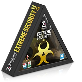 Free printable coupons 65 off zonealarm extreme security 2017 fandeluxe Choice Image