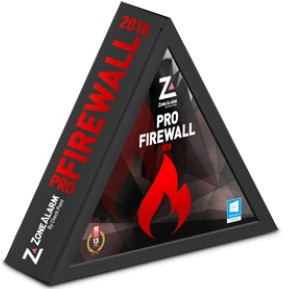 $30 off Zonealarm PRO FIREWALL 2019